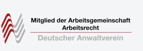 Deutscher Anwaltverein Arbeitsrecht